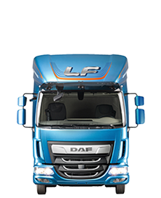 DAF-LF-Lineup