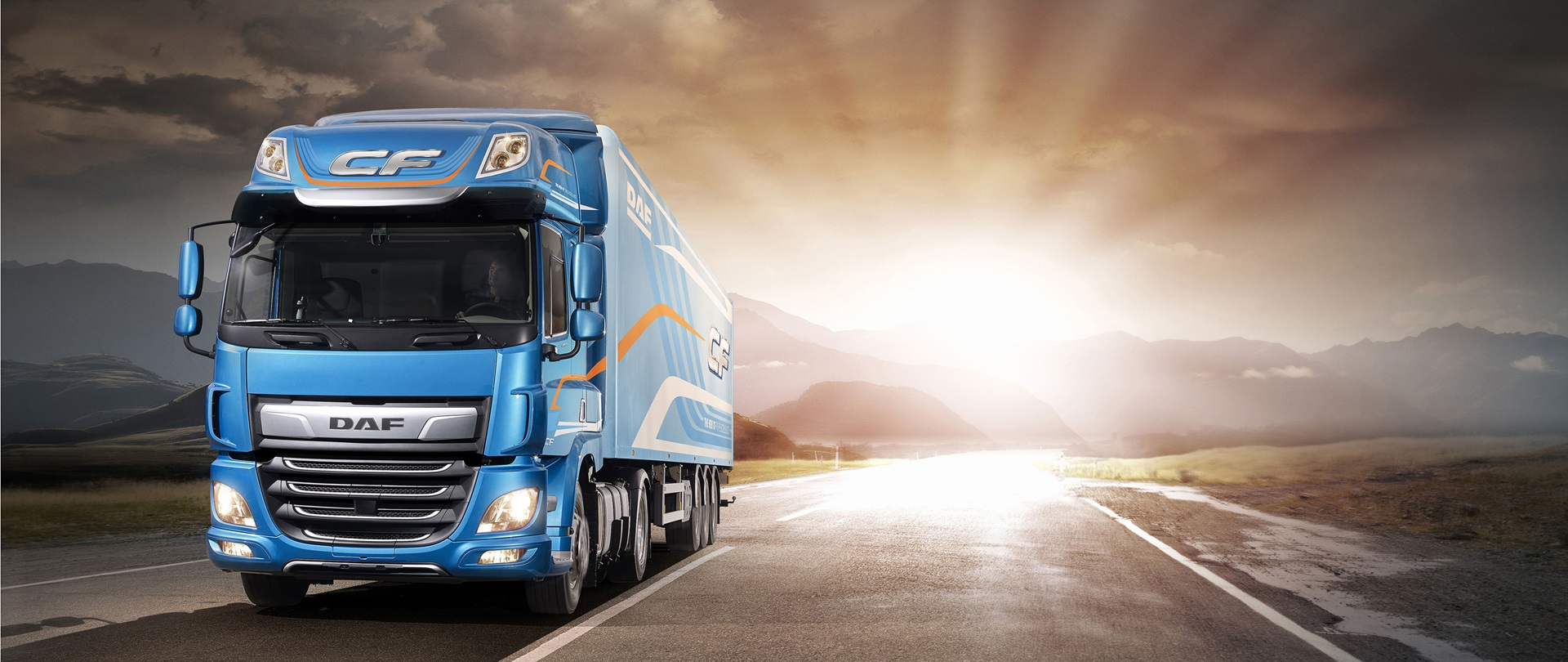 DAF-New-CF-Transport-Efficiency-visual