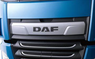 DAF mantiene operativa toda su red de reparacion y Servicio ITS 24h en Espana y Portugal